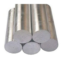 Free Sample Sae 430 303 304l Polished Stainless Steel Round Profile Bar Sus 410 Rod Price