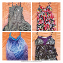 used clothes used clothing wholesale from Germany