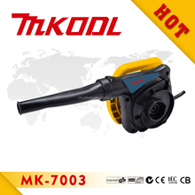 MKODL MK7003 electric blower power tools