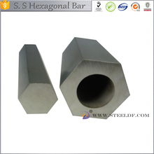high quality 420 stainless steel Hexagonal Bar