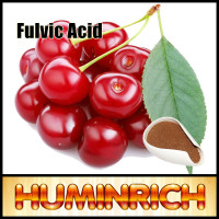 Huminrich Foliar Fertilizer Humic Acid Fulvic Npk Fertilizer Prices In India