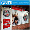 /product-detail/pvc-decal-full-color-print-window-film-vinyl-sticker-pvc-cling-decal-60154568971.html
