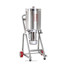 32L Industrial Heavy Duty Fruit Blender