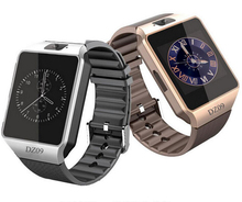 OEM Manufacturing MTK6261 Mobile phone <strong>Watch</strong> DZ09 SmartWatch wrist <strong>smart</strong> <strong>watch</strong>
