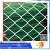 Anping Five Star plasitc composite home garden fencing cattle fence chicken farm
