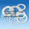 Pure PTFE Teflon 3mm Seal Gasket