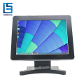 "Factory Pos Machine All In One 15"" Pos Terminal Support windows/Android/Raspberry PI"
