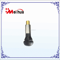 Best Quality* Snap-in Tubeless Tire Valve TR412 TR413 TR414 TR415 TR418