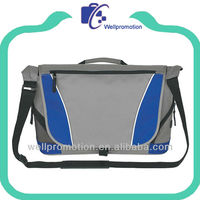 Wellpromotion cute product cheap school messenger bag