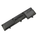 Original Factory Produces Replacement Laptop Battery for Dell D400