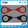 popular and eco-friendly cheap silicone sex toys handcuffs
