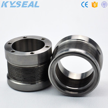 factory supply metal bellow mechanical seal