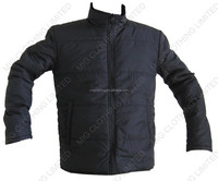 Battery Heated Apparel far infrared