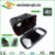 New brand Google Cardboard adjustable VR Glasses virtual reality technology 3D VR Box version Glasses
