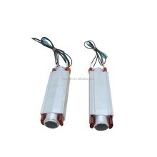 Ceramic PTC Heating Element WIth Metal Pipe For Liquild Heater