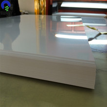 Self-Adhesive Lampshade Materials Plastic Lampshade Cover