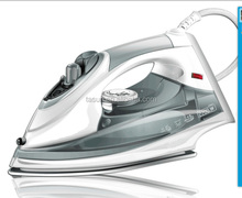 Electric big vertical Steam Iron