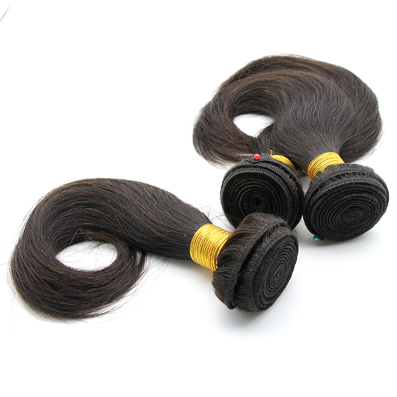 8inch black man hair curl wig for some people