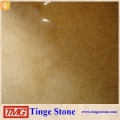Hot Selling egyptian yellow marble prices