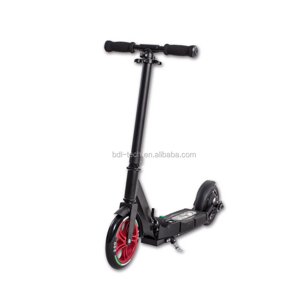 wholesale cheap 2 wheel lithium battery best electric bike motor scooter