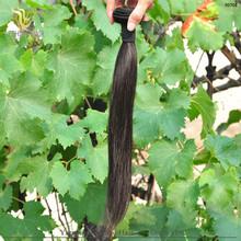 2014 direct factory 7a 6a cheap price tangle free 100% human virgin cambodian hair