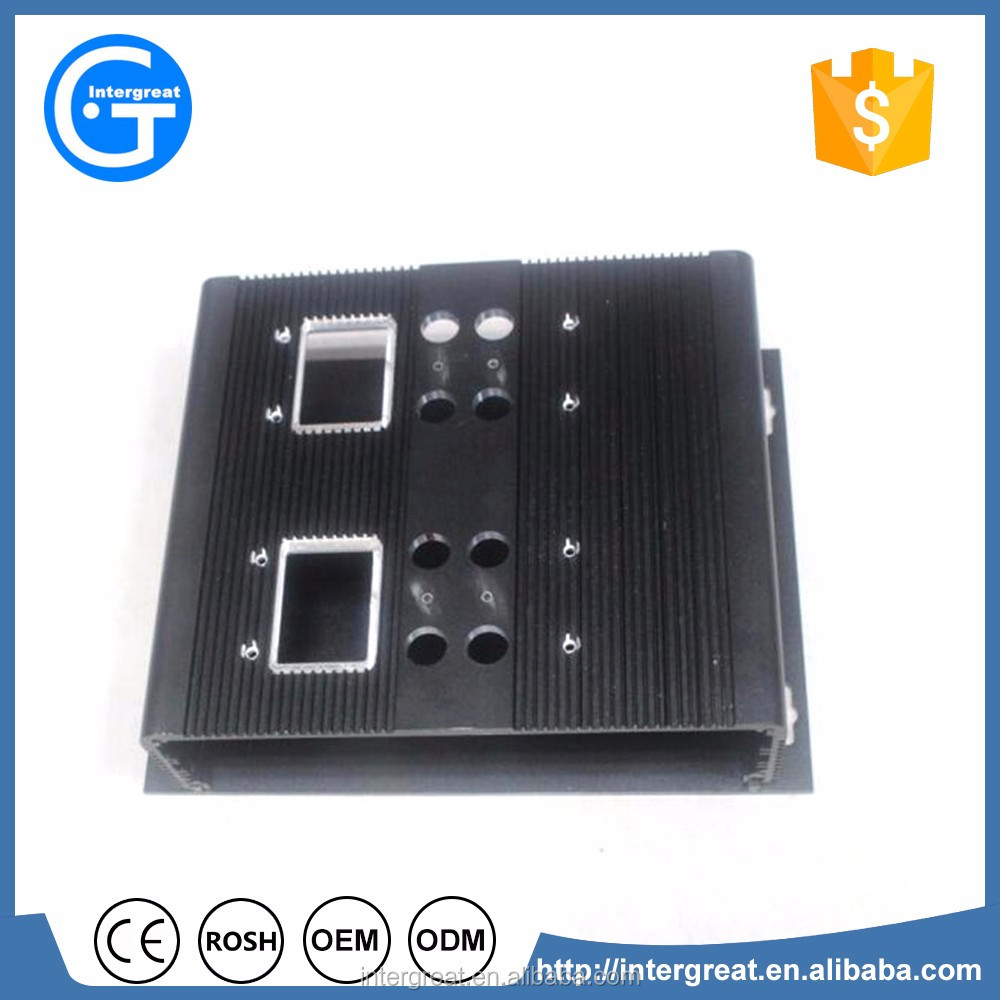 High quality Sunrise and sunset patterns 110v triac dimmer