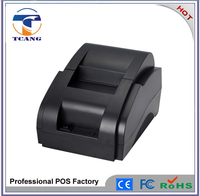 2015 top sell thermal printer all in one handheld android pos
