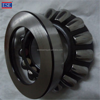 Thrust spherical roller bearing 29417