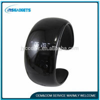 Health care bluetooth smart bracelet ,H0T365 women smart watches , healthy life intelligent wearable bracelet