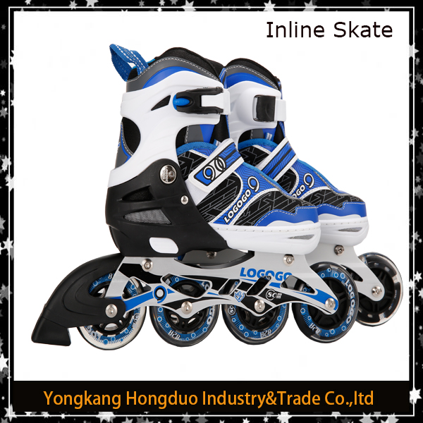 ABEC-7 bearing cheap sports shoes