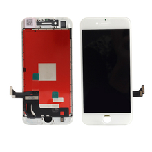 For iphone 7 LCD Replacement Display Screen