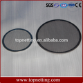 Search products sintered metal filter disc alibaba china supplier wholesales