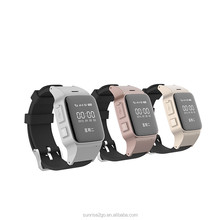 Wholesale calorie burning counter sleep monitor u8 smart watch band