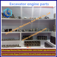 HOT SALE 3D84 4D84 4TNV88 4TNE88 4TNV94 4TNE94 4TNV98 4TNE98 4TNV84 4TNE84 for yanmar diesel engine spare parts