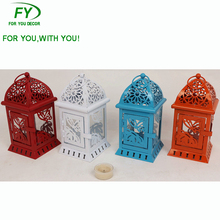 ML-1786 Good looking cheap mini moroccan lantern