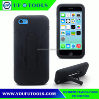 new arrival for iphone 5C case, mobile phone case for iphone 5C,for iphone 5C case made in China