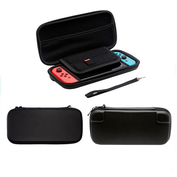 Hot Sale EVA Travel Carrying Game Case for Nintendo Switch