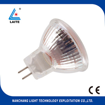 HA6002 24 3M IAVI 82v250w GX5.3 for xenophot lamp projector halogen bulb