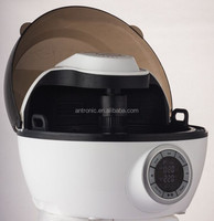 Antronic new 3.0L multifuction cook, robot smart cooker ATC-CR149 with cool touch housing