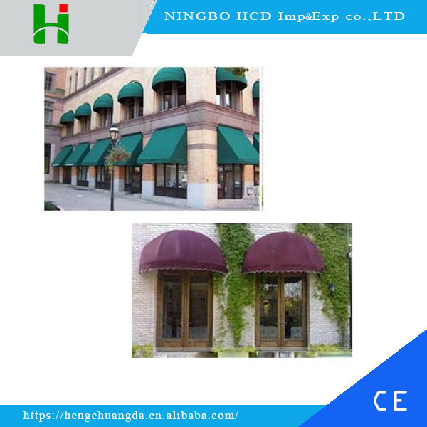 Dome french style canopy tent window awning buy canopy for French style gazebo