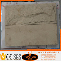 Chinese cheap wholesale natural stone slate slabs for sale