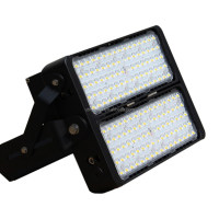 100w Led Flood Light Stadium Sports