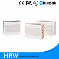 Portable Bluetooth Motorcycle Speakers Best Buy Made In China