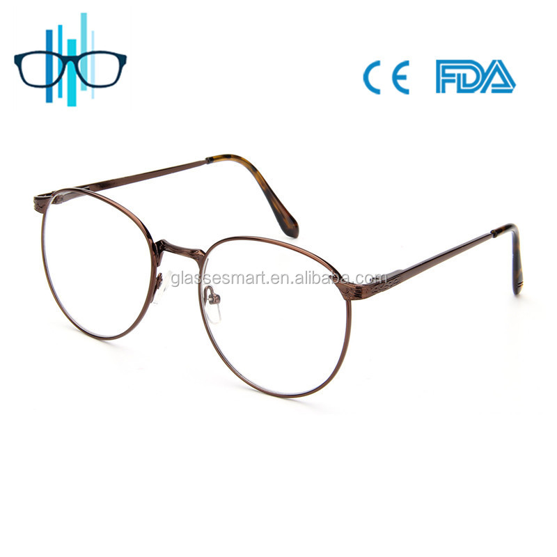 Top selling products 2016 new design cheap design optical frames ce actate eyeglasses