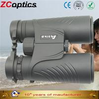 large outdoor christmas balls lights binoculars for sale 8x42 0842-B astronomical telescope