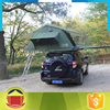 Cheap products products cheap Classic Hard shell family camping auto roof top tent
