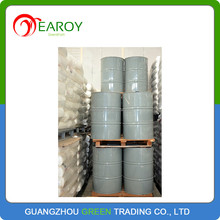 Liquid Epoxy Curing Agent For Floor Surface Coating