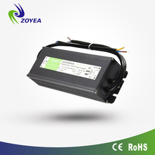 300w Led Driver Constant Current Ac 220v Power Supply