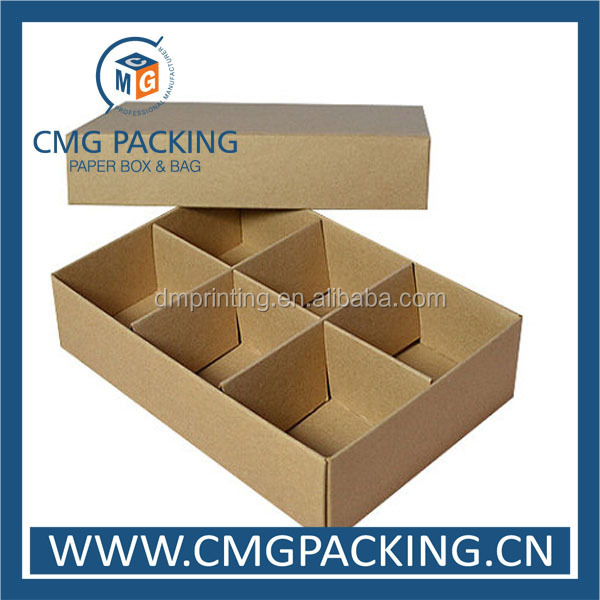 making gold paper chocolate packaging box/chocolate moon cake paper box/pet packaging chocolate box