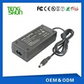 top quality 12v 4a 48W ac dc switching power supply